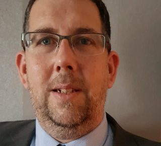 Rodney Wilcock - Financial Adviser